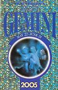 Old Moore's Horoscope: Gemini 2005