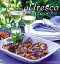 Al Fresco Cooking