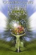 Complete Book of Natural Magick