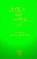 Lettice and Lovage - A Comedy