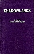 Shadowlands - A Play