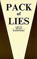 Pack of Lies - A Play