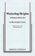 Wuthering Heights (Carter)