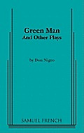 Green Man and Other Plays