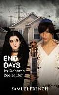 End Days (09 Edition)