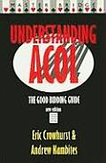 Understanding Acol the Good Bidding Guide 2nd Edition