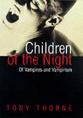 Children Of The Night Of Vampires & Vamp