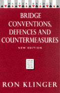 Bridge Conventions Defences & Countermea