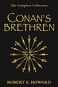 Conans Brethren