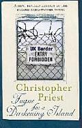 Fugue For A Darkening Island. By Christopher Priest by Christopher Priest