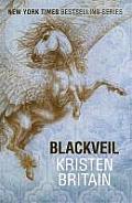 Blackveil Green Rider 4