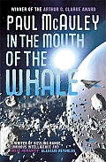 Quiet War #3: In the Mouth of the Whale