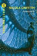 Ammonite. By Nicola Griffith by Nicola Griffith