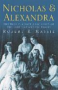 Nicholas & Alexandra