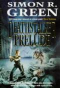 Deathstalker Prelude Uk Edition