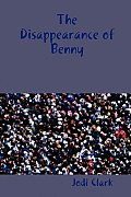 The Disappearance of Benny