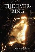 The Ever-Ring
