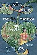 Radha Says: Last Poems