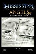 Mississippi Angels in Hurricane Katrina