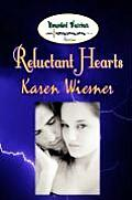 Reluctant Hearts