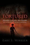 Tortured Lynndie England