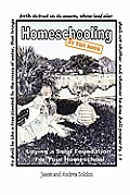 Homeschooling by the Book