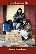 Homeless Like Me