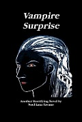 Vampire Surprise
