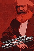 Demythologizing Marx: The Book That Shattered Communism in Eastern Europe