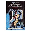 Modality & the English Modals
