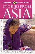 Stories from Asia, India, Pakistan & Bangladesh