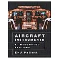 AIRCRAFT INSTRUMNT INTGR