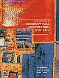 Introduction To Geographical Information System