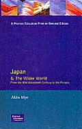 Japan & The Wider World From The Mid