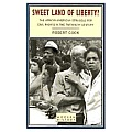 Sweet Land of Liberty?: The African-American Struggle for Civil Rights in the Twentieth Century (Studies in Modern History)