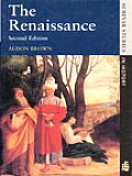 Renaissance (2ND 99 Edition)