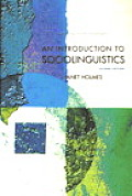 Introduction to Sociolinguistics Second Edition