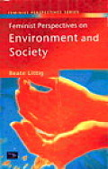 Feminist Perspectives On Environment & S