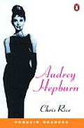 Audrey Hepburn Level 2 Elementary Originals