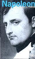 Napoleon (Profiles in Power)