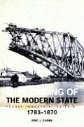 Forging of the Modern State : Early Industrial Britain, 1783-1870 (3RD 01 Edition)