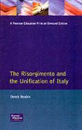 Risorgimento & The Unification Of Italy