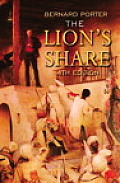 Lion's Share (4TH 04 Edition)