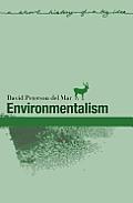 Environmentalism (07 Edition)
