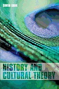 History & Cultural Theory