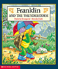 Franklin & The Thunderstorm