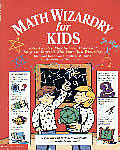 Math Wizardry For Kids Solve Puzzles Pla