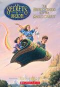 The Secrets of Droon #01: The Hidden Stairs and the Magic Carpet