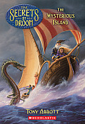 Secrets Of Droon 03 Mysterious Island