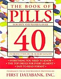 Book of Pills for Men and Women Over 40, The